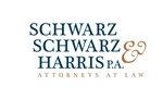 Schwarz & Harris P.A. Attorneys at Law (Port Charlotte,  FL)
