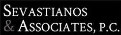 Sevastianos & Associates (St. Louis, Missouri)