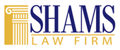 Shams Law Firm, P.A. ( Orlando,  FL )