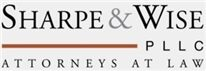 Sharpe & Wise PLLC ( Jackson,  MS )