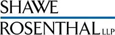 Shawe & Rosenthal LLP (Prince Georges Co.,   MD )