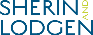 Sherin and Lodgen LLP (Boston,  MA)