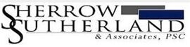 Sherrow, Sutherland & Associates, PSC ( Lexington,  KY )