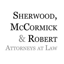 Sherwood, McCormick & Robert (Tulsa, Oklahoma)