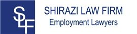 Shirazi Law Firm - Employment Lawyers (Los Angeles Co.,   CA )