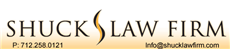 Shuck Law Firm, P.C. (Minnehaha Co.,   SD )