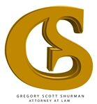 Gregory S. Shurman, LLC (Atlanta,  GA)