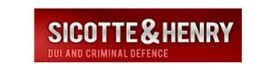 Sicotte & Henry, Criminal Defence Lawyers ( White Rock,  BC )