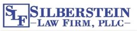 Silberstein Law Firm, PLLC (Sarasota Co.,   FL )