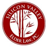 Silicon Valley Elder Law, PC ( San Jose,  CA )