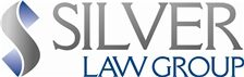 Silver Law Group ( Coral Springs,  FL )