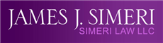 Simeri Law LLC ( St. Louis,  MO )