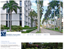 Simses & Associates (Palm Beach,  FL)