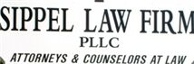 Sippel Law Firm PLLC (Mohave Co.,   AZ )