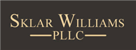 Sklar Williams PLLC ( Las Vegas,  NV )