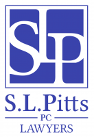 S.L. Pitts PC ( Los Angeles,  CA )