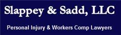 Slappey & Sadd, LLC(Atlanta, Georgia)