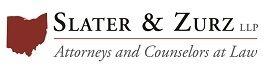Slater & Zurz LLP (Akron, Ohio)