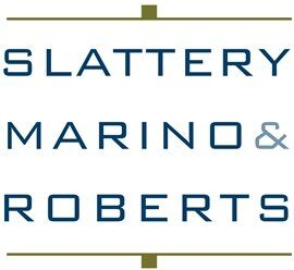 Slattery, Marino & Roberts A Professional Law Corporation (New Orleans,  LA)