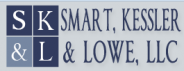 Smart, Kessler & Lowe ( Indianapolis,  IN )