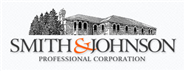 Smith & Johnson Professional Corporation (Grand Traverse Co.,   MI )