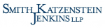 Smith, Katzenstein & Jenkins LLP ( Wilmington,  DE )