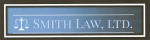 Smith Law, Ltd. ( Effingham,  IL )