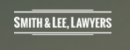Smith & Lee, Lawyers P.C. (Dallas Co.,   TX )