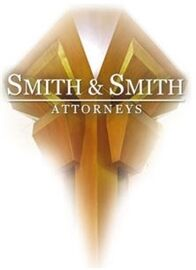 Smith & Smith Attorneys ( Louisville,  KY )