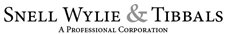 Snell Wylie & Tibbals A Professional Corporation ( Fort Worth,  TX )