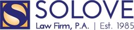 Solove Law Firm, P.A. ( Miami,  FL )