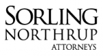 Sorling Northrup (Cook Co.,   IL )
