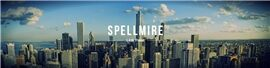 Spellmire Law Firm LLC (Cook Co.,   IL )