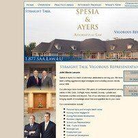 Spesia & Ayers (Joliet, Illinois)
