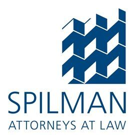 Spilman Thomas & Battle, PLLC (Charleston, West Virginia)