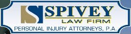 Spivey Law Firm Personal Injury Attorneys, P.A. ( Fort Myers,  FL )