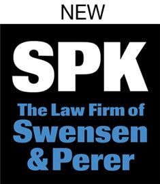 SPK - The Law Firm of Swensen & Perer ( Pittsburgh,  PA )