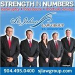 St. Johns Law Group (St. Augustine,  FL)