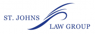 St. Johns Law Group ( Daytona Beach,  FL )