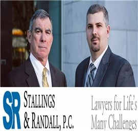 Stallings & Randall, P.C.(Suffolk, Virginia)