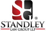 Standley Law Group LLP (Franklin Co.,   OH )