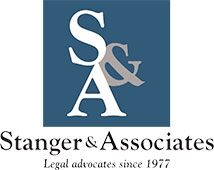Stanger & Associates, LLC (Avon,  CT)