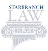 Starbranch Law (Rockingham Co.,   NH )