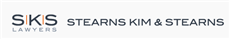 Stearns Kim & Stearns An Association of Professional Law Corporations ( Torrance,  CA )