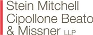 Stein Mitchell Cipollone Beato & Missner LLP (Washington,  DC)