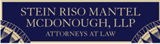 Stein Riso Mantel McDonough, LLP (Morris Co.,   NJ )
