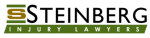 Steinberg Injury Lawyers ( Los Angeles,  CA )