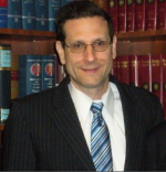 Stephen R. Garcia-Vidal, PLLC (Broward Co.,   FL )
