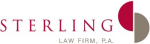 Sterling Law Firm, P.A. ( Fayetteville,  AR )