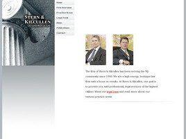 Stern & Kilcullen, LLC (Florham Park, New Jersey)